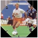 Croky > Topshots (Netherlands) > EK '96 45-Stan-Valckx-19.