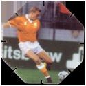 Croky > Topshots (Netherlands) > EK '96 46-Peter-Hoekstra-Ajax-0.