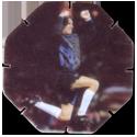 Croky > Topshots (Netherlands) > EK '96 47-Edwin-van-der-Sar-Ajax-5.