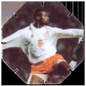 Croky > Topshots (Netherlands) > EK '96 48-Winston-Bogarde-Ajax-1.