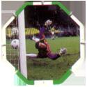 Croky > Topshots (Netherlands) > FC Groningen 01-Patrick-Lodewijks.