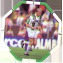 Croky > Topshots (Netherlands) > FC Groningen 03-Warry-van-Wattum.