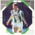 Croky > Topshots (Netherlands) > FC Groningen 04-Erwin-Koeman.