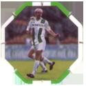 Croky > Topshots (Netherlands) > FC Groningen 05-Joop-Gall.