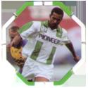 Croky > Topshots (Netherlands) > FC Groningen 06-Dean-Gorré.