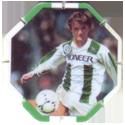 Croky > Topshots (Netherlands) > FC Groningen 07-Harris-Huizingh.