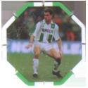 Croky > Topshots (Netherlands) > FC Groningen 08-Raymond-Beerens.