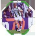 Croky > Topshots (Netherlands) > FC Groningen 09-Edwin-de-Kruyff.