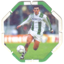 Croky > Topshots (Netherlands) > FC Groningen 10-Mariano-Bombarda.