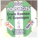 Croky > Topshots (Netherlands) > FC Groningen Back.