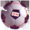 Croky > Topshots (Netherlands) > FC Groningen Football-back.