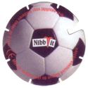 Croky > Topshots (Netherlands) > FC Groningen Football.
