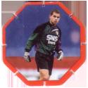 Croky > Topshots (Netherlands) > FC Twente 01-Sander-Boschker.