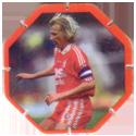 Croky > Topshots (Netherlands) > FC Twente 04-Michel-Boerebach.