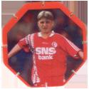 Croky > Topshots (Netherlands) > FC Twente 05-Jeroen-Heubach.