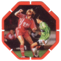 Croky > Topshots (Netherlands) > FC Twente 06-Pieter-Bosvelt.