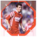 Croky > Topshots (Netherlands) > FC Twente 08-Arnold-Bruggink.