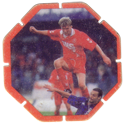 Croky > Topshots (Netherlands) > FC Twente 09-Rik-Platvoet.