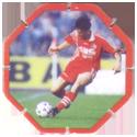 Croky > Topshots (Netherlands) > FC Twente 10-Michael-Mols.