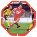 Croky > Topshots (Netherlands) > FC Twente 11-Joeri-Petrov.
