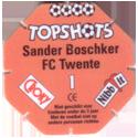 Croky > Topshots (Netherlands) > FC Twente Back.