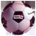 Croky > Topshots (Netherlands) > FC Twente Ball-Back.