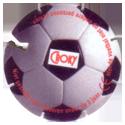 Croky > Topshots (Netherlands) > FC Twente Ball-front.