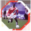 Croky > Topshots (Netherlands) > FC Utrecht 02-Ferdy-Vierklau.