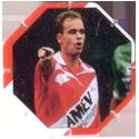 Croky > Topshots (Netherlands) > FC Utrecht 03-Erik-ten-Hag.