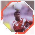 Croky > Topshots (Netherlands) > FC Utrecht 04-David-Nascimento.