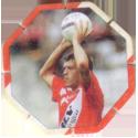 Croky > Topshots (Netherlands) > FC Utrecht 05-Eric-van-Kessel.