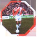Croky > Topshots (Netherlands) > FC Utrecht 06-Robert-Wijnands.