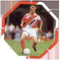 Croky > Topshots (Netherlands) > FC Utrecht 07-Marcel-van-der-Net.