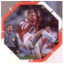 Croky > Topshots (Netherlands) > FC Utrecht 09-Peter-Hofstede.