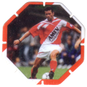 Croky > Topshots (Netherlands) > FC Utrecht 10-Hans-Visser.