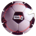 Croky > Topshots (Netherlands) > FC Utrecht Ball-Nibb-it.