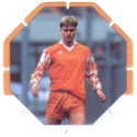 Croky > Topshots (Netherlands) > FC Volendam 02-Elroy-Kromheer.