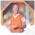 Croky > Topshots (Netherlands) > FC Volendam 03-René-Binken.