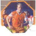 Croky > Topshots (Netherlands) > FC Volendam 04-Robert-Molenaar.
