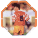 Croky > Topshots (Netherlands) > FC Volendam 05-Pascal-Jongsma.