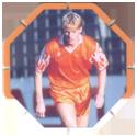 Croky > Topshots (Netherlands) > FC Volendam 06-Johan-Steur.