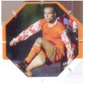 Croky > Topshots (Netherlands) > FC Volendam 07-Jorg-Smeets.