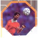 Croky > Topshots (Netherlands) > FC Volendam 08-Björn-Lindenbergh.