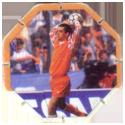 Croky > Topshots (Netherlands) > FC Volendam 09-Eric-van-Veldhuizen.