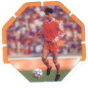 Croky > Topshots (Netherlands) > FC Volendam 10-Ivika-Vukov.