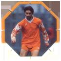 Croky > Topshots (Netherlands) > FC Volendam 11-Radoslav-Samardzic.