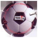 Croky > Topshots (Netherlands) > FC Volendam Ball-Nibbit.