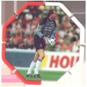 Croky > Topshots (Netherlands) > Feyenoord 01-Ed-de-Goey.