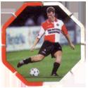 Croky > Topshots (Netherlands) > Feyenoord 02-Clemens-Zwijnenberg.