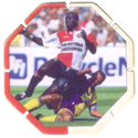 Croky > Topshots (Netherlands) > Feyenoord 03-Ulrich-van-Gobbel.